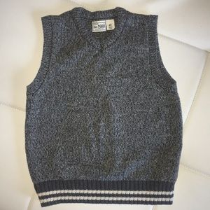 Children's Place | Sweater Vest